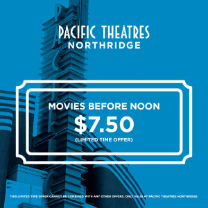 Pacific_Northridge_7.50-movies_SOCIAL