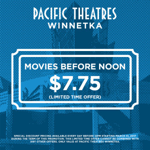 Pacific_Winnetka_7.75-movies_SOCIAL