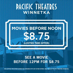 Pacific_Winnetka_8.75-movies